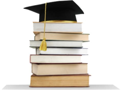 Meaning of doctoral thesis